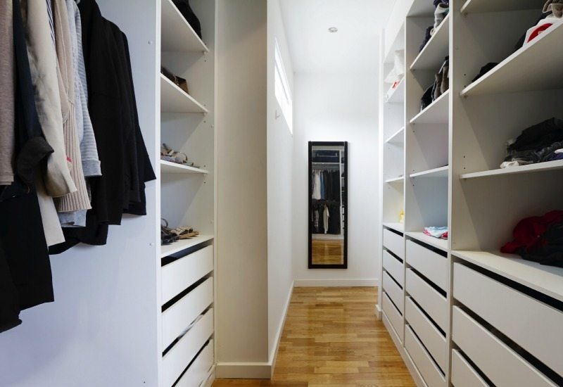 How To Create a Shopping List for Your Closet   Inside Out Style