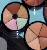 What Colour Concealer Do I Need?