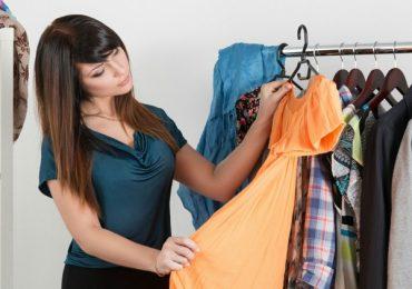 Recessionista Fashionista Tips