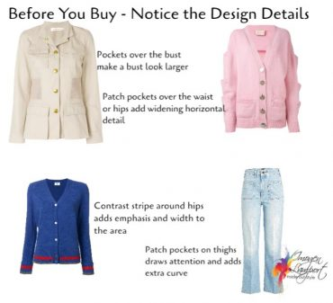 How to spot bad design so you don't buy it