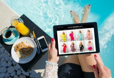 4 Essentials You Need to Know Before You Shop Online