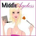 Today's topic – How To Disguise an Ageing Neck – Find it at Middle Ageless