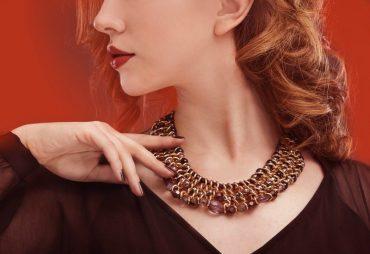 combining jewellery