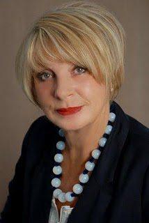 Stylish Thoughts – Jan Fisher Image Coach NZ