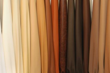 Warm or cool neutrals how to pick