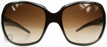 Win a Pair of D&G Sunglasses from Sunglassesshop.com