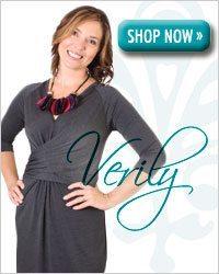 Verily - Australian fashion for the Australian lifestyle