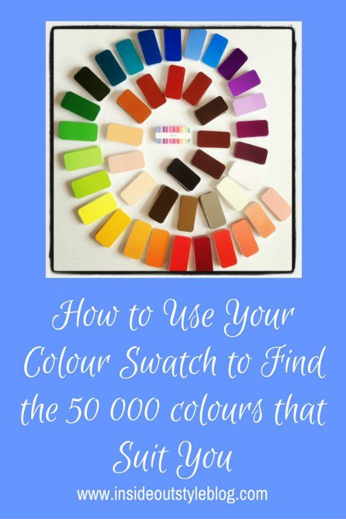 how-to-use-your-colours-swatch