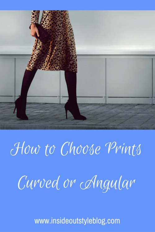 how-to-choose-prints