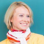 7 Steps to style testimonial