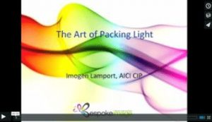 travelling-light-video