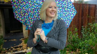 O is for outerwear - Imogen Lamport's A-Z of Style - how to choose coats
