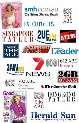 Media Appearances (323x500)
