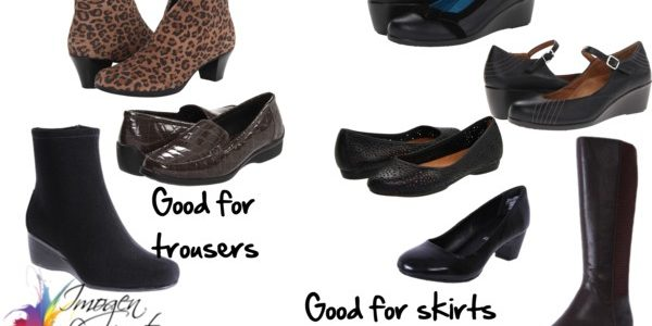 orthotic summer shoes