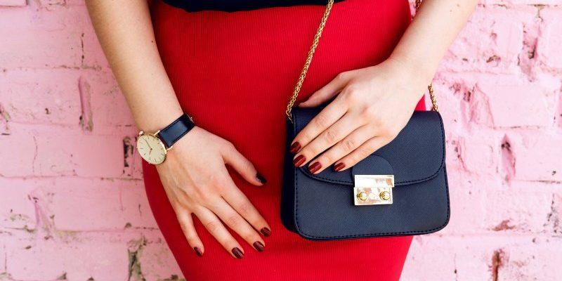 Formes et styles de sacs à main - Comment choisir qui vous convient