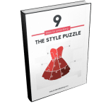 9 keys to unlocking the style puzzle pdf printable download