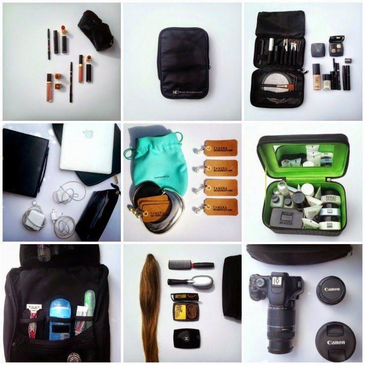 PicMonkey Collagepack