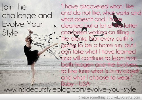 evolve_your_style_ruby_testimonial-664834