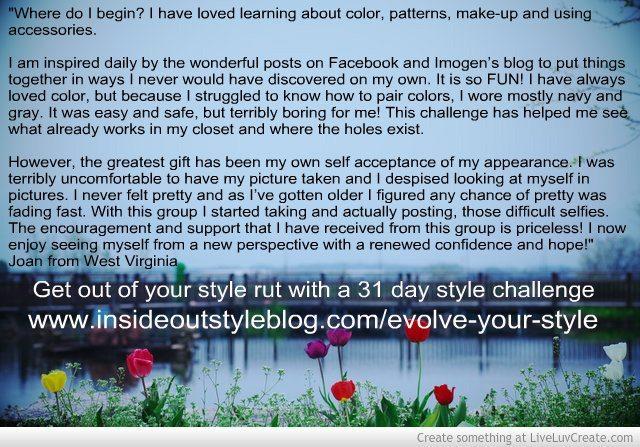 style_challenge_fashion_style_rut_fashion-656287