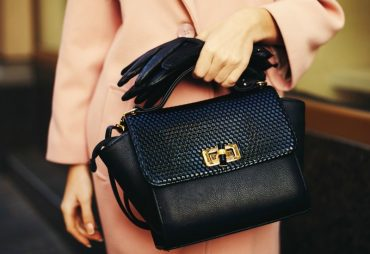 Which fashions date vs which are timeless and a great investment