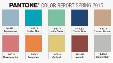 pantone-color-report-spring-201512