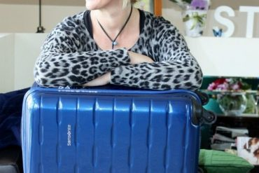 what to pack carry on long haul