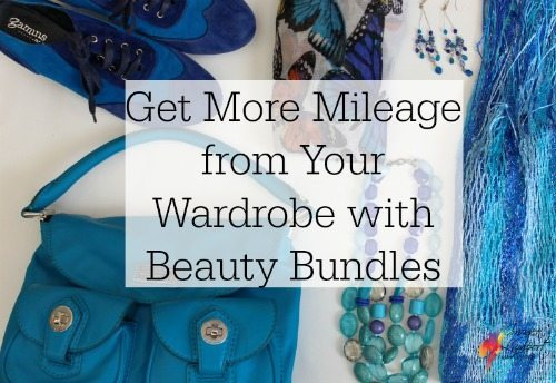 beauty bundles
