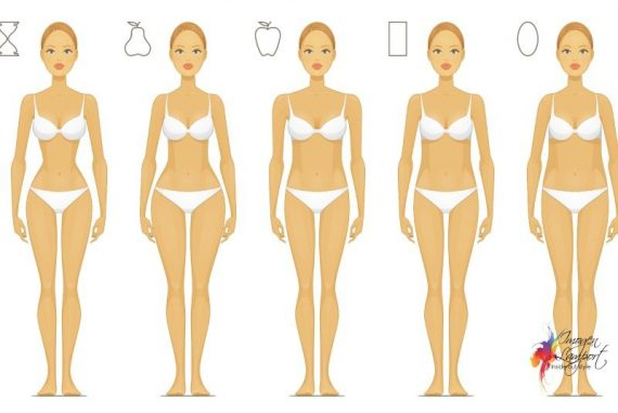 093034cfc807c6 Understanding How to Dress O Shape Bodies