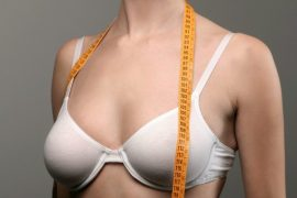 breast reduction surgery guide