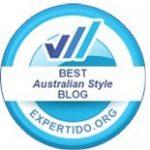 Best Australian Style Blog 2019