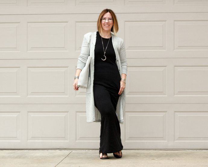 Discover the Stylisht Thoughts of Grechen of Grechen's Closet on www.insideoutstyleblog.com