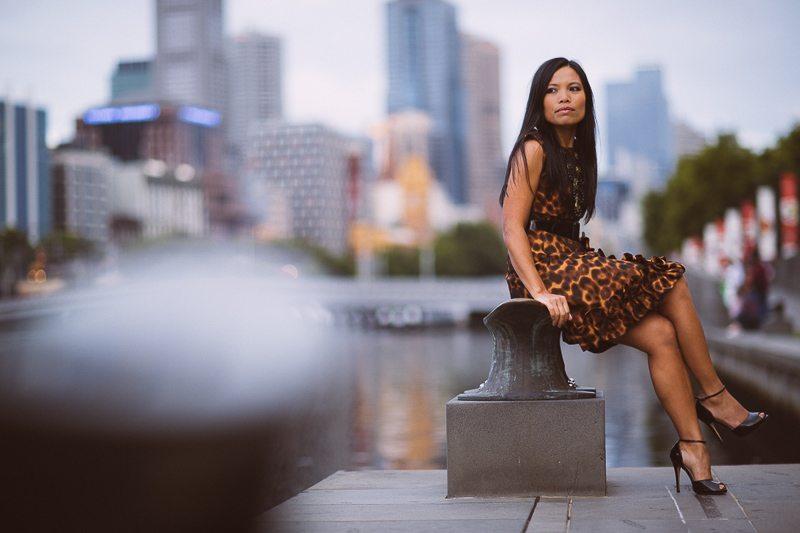 Melbourne-Fashion-Blog-Fabulous-Femme-001