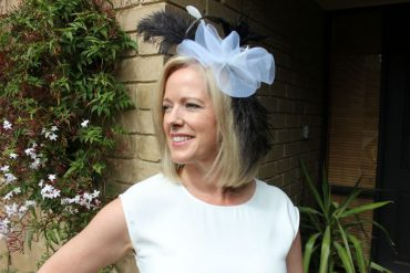 What to wear to the spring racing carnival - Melbourne Cup, Derby Day, Oaks day - Inside Out Style