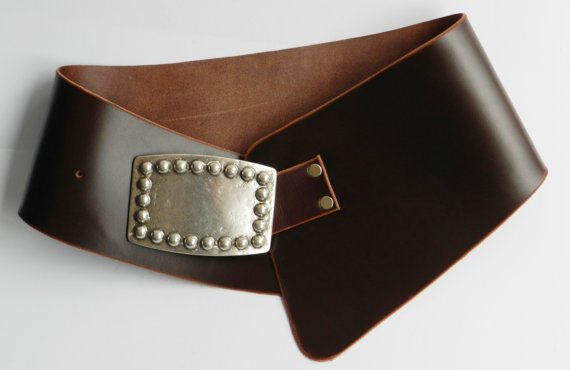<a href='https://ad.zanox.com/ppc/?35582211C89504184&ulp=[[https://www.etsy.com/au/listing/150321114/brown-leather-belt-wide-with-first]]' title='Wide brown leather hip belt' target='_blank' rel='nofollow'>Wide brown leather hip belt</a>