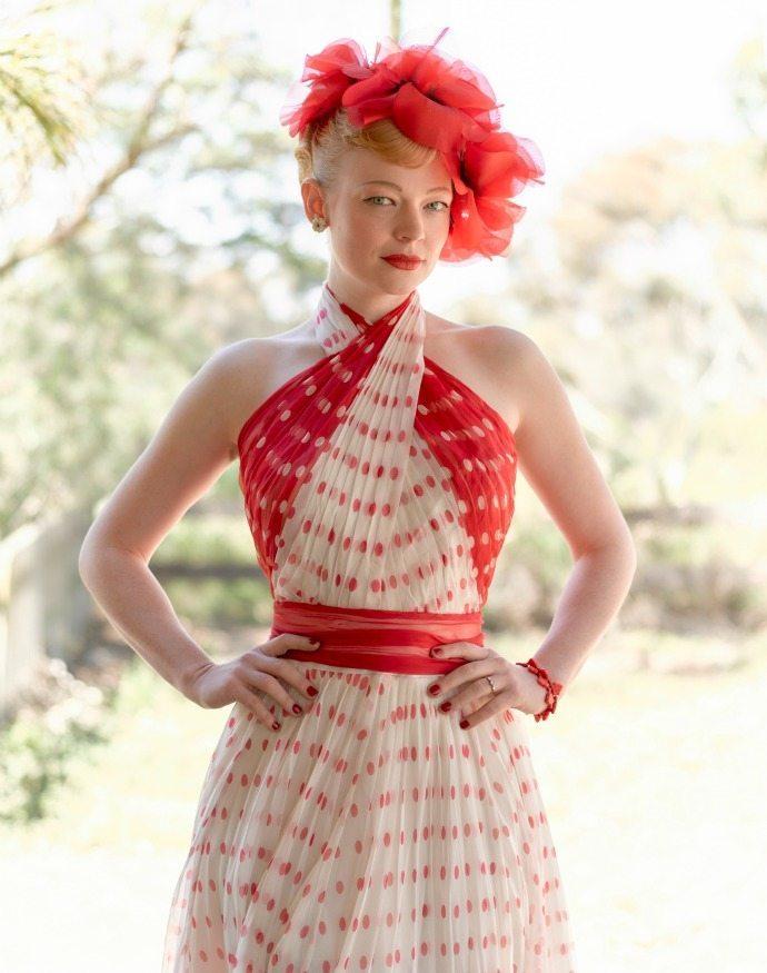 the dressmaker rosalie ham epub download