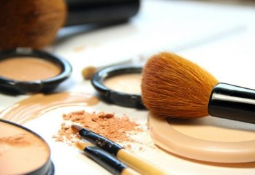 Favourite beauty and grooming products and tools