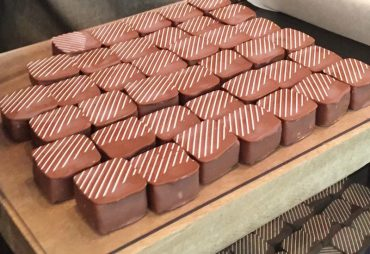 chocolate walking tours melbourne