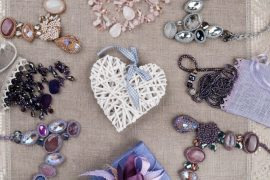 how to choose jewellery