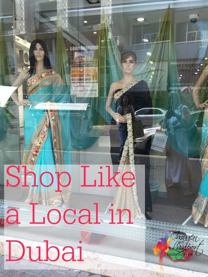shop like a local in dubai