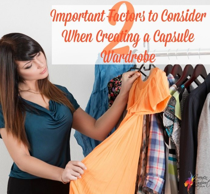 2-important-factors-to-consider-when-creating-a-wardrobe-capsules