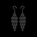 06_Style_Earrings_Icon