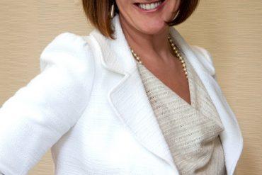 Valerie BersetPrice