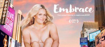 embrace-website-cover-image