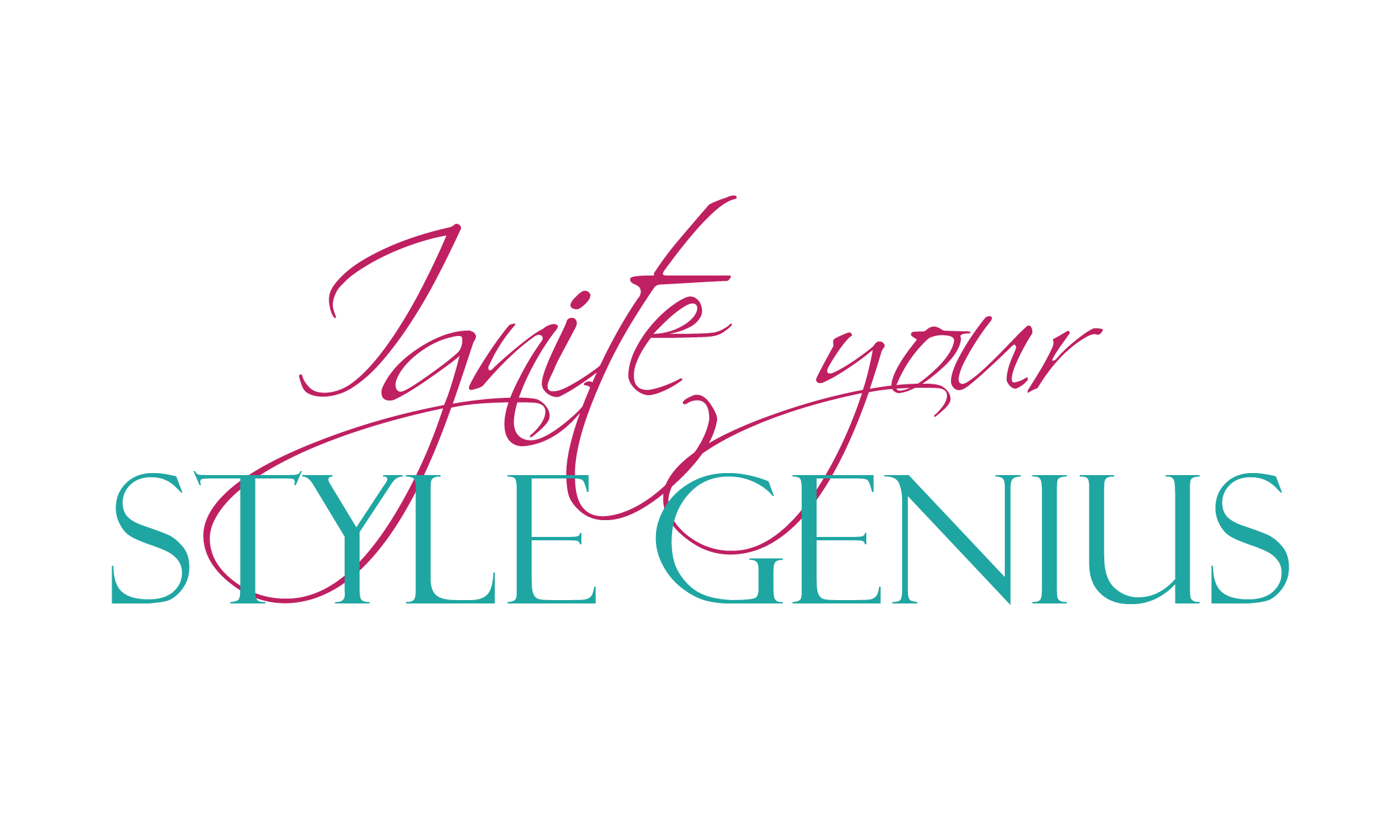 Ignite Your Style Genius