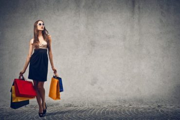 24-tall-girl-shopping-and-style-resources