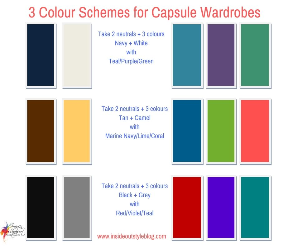 3-colour-schemes-for-capsule-wardrobes