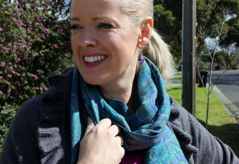 32-ways-to-tie-a-scarf