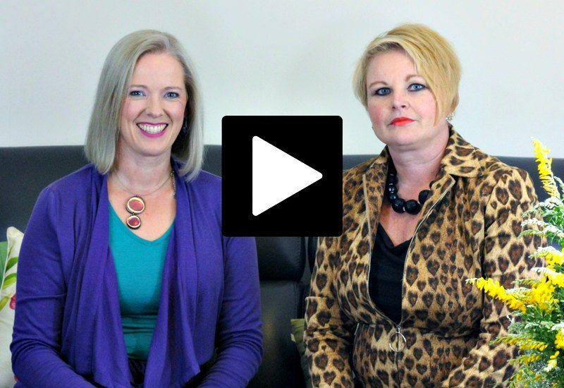 jill-chivers-and-imogen-lamport-discuss-shopping-style-and-colour-related-topics