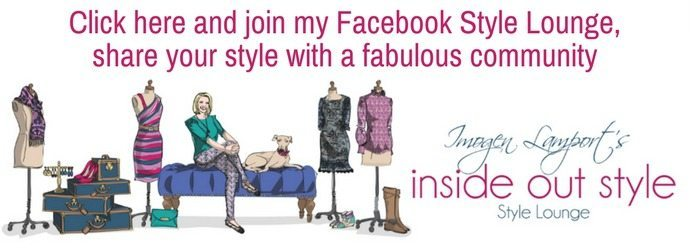 Discover the Inside Out Style Facebook Style Lounge