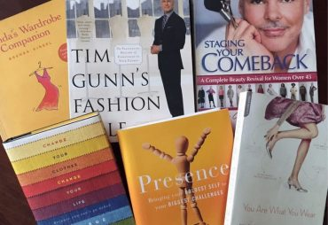 style-books-to-read